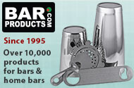 BarProducts.com - 190x125a